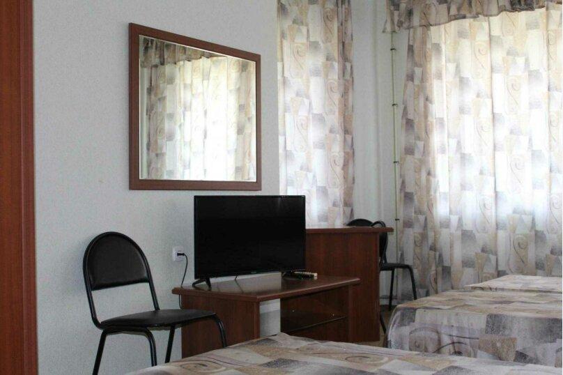"""Гостевой дом """"Кристалл"""", Эпроновская улица, 1 на 38 комнат - Фотография 8"""