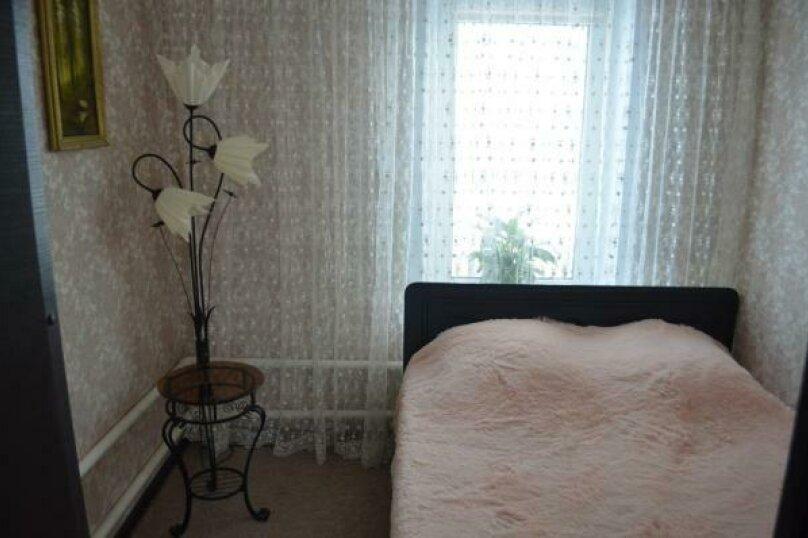 Дом, 59 кв.м. на 6 человек, 3 спальни, Гражданский переулок, 14, Суздаль - Фотография 6