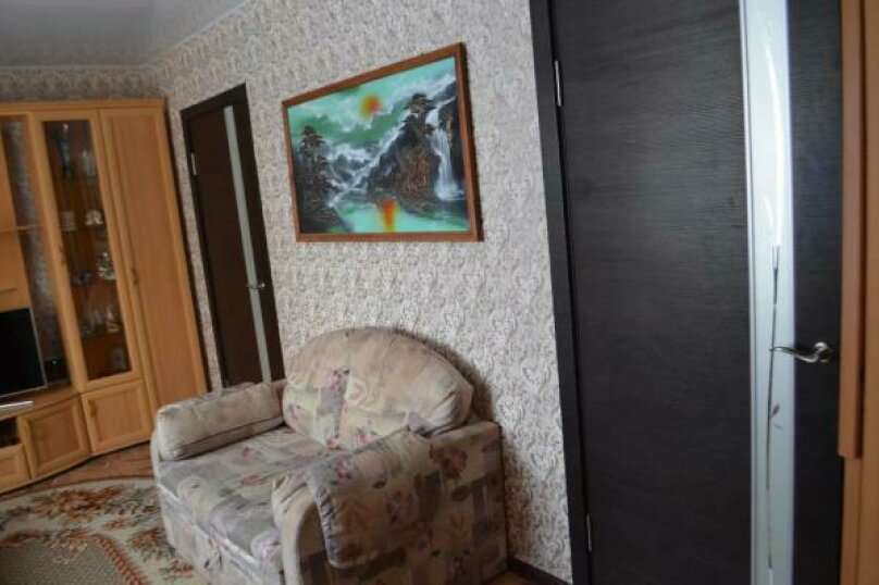 Дом, 59 кв.м. на 6 человек, 3 спальни, Гражданский переулок, 14, Суздаль - Фотография 8