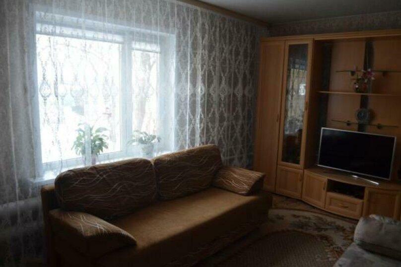 Дом, 59 кв.м. на 6 человек, 3 спальни, Гражданский переулок, 14, Суздаль - Фотография 9