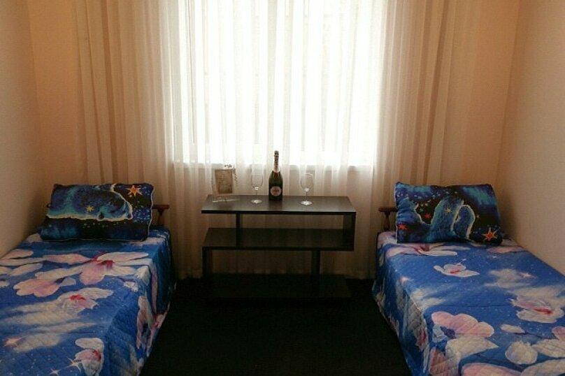 """Гостевой дом """"Жемчужина"""", Таллинская улица, 59 на 14 комнат - Фотография 3"""