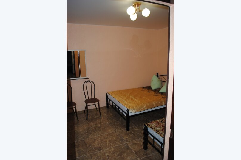 Дом, 60 кв.м. на 7 человек, 3 спальни, улица Рылеева, 6, Евпатория - Фотография 10