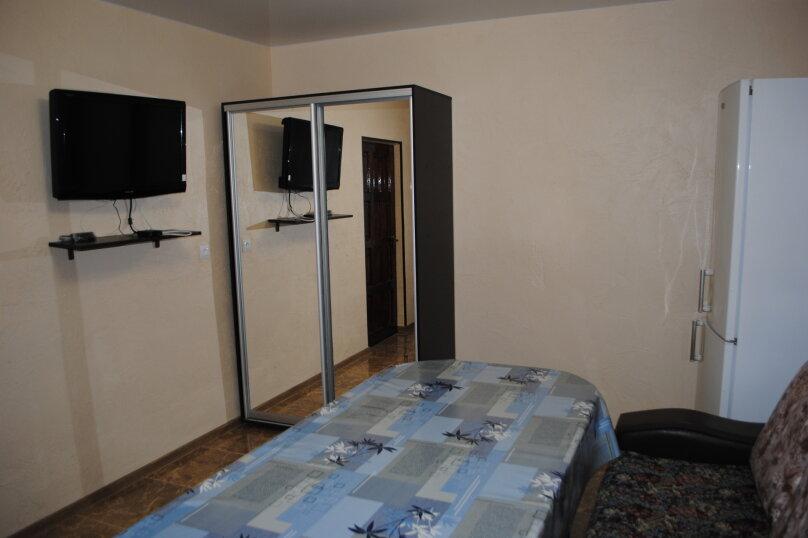Дом, 60 кв.м. на 7 человек, 3 спальни, улица Рылеева, 6, Евпатория - Фотография 14