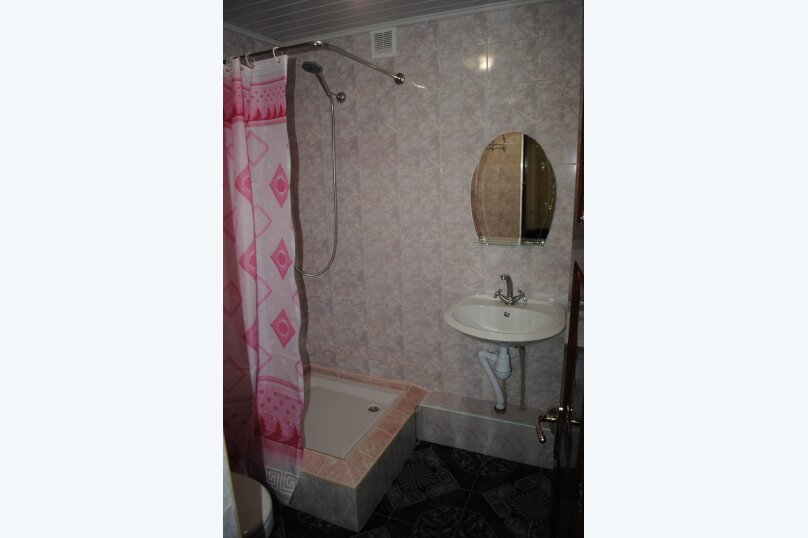 Дом, 60 кв.м. на 7 человек, 3 спальни, улица Рылеева, 6, Евпатория - Фотография 18