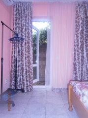1-комн. квартира, 25 кв.м. на 2 человека, Садовая улица, 69, Симферополь - Фотография 2