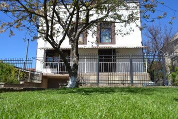 Этаж в гостевом доме, Майская, 59б на 2 номера - Фотография 1