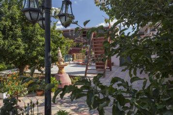 Гостевой дом, Гагарина, 68 на 6 номеров - Фотография 2