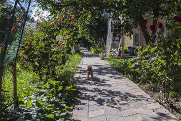 Гостевой дом, Гагарина, 68 на 6 номеров - Фотография 3