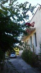 Гостевой дом , Подгорная улица на 7 номеров - Фотография 1