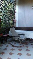 """Гостевой дом """"Сибирь"""", Подгорная улица, 12 на 7 номеров - Фотография 4"""
