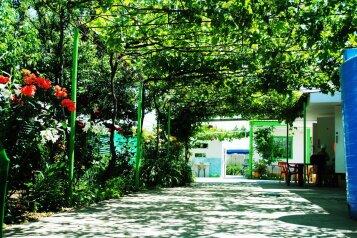 Гостевой дом, Объездная улица на 17 номеров - Фотография 1