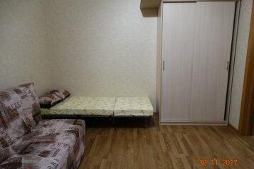 1-комн. квартира, 31 кв.м. на 4 человека, Октябрьская улица, Ейск - Фотография 2