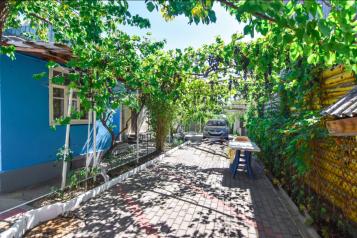 Гостевой дом , улица Кирова, 89 на 7 номеров - Фотография 4
