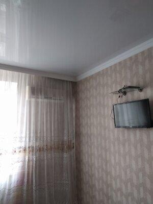 2-комн. квартира, 41 кв.м. на 6 человек