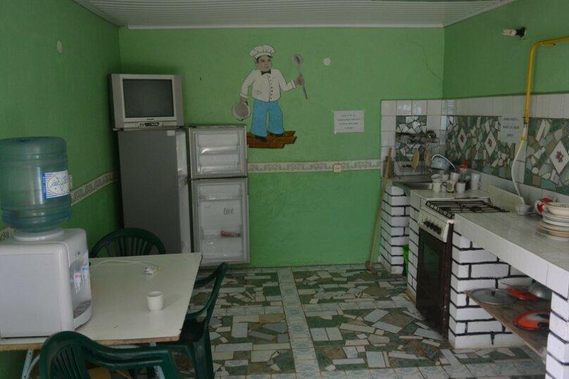 Комфорт+ 2 местный, Северная улица, 6, Николаевка, Крым - Фотография 2