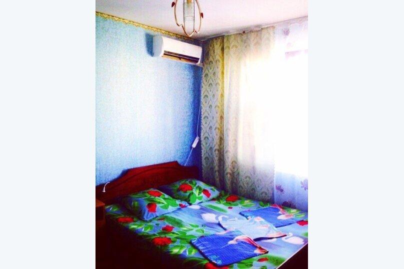 """Гостевой дом """"Прибрежный"""", улица Просвещения, 50а/1 на 12 комнат - Фотография 76"""