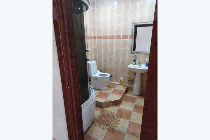 """Гостевой дом """"Эллаиса"""", Прибрежная улица, 2 на 31 комнату - Фотография 36"""
