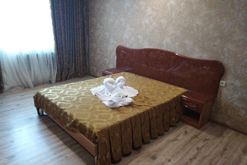 """Гостевой дом """"Эллаиса"""", Прибрежная улица, 2 на 31 комнату - Фотография 38"""