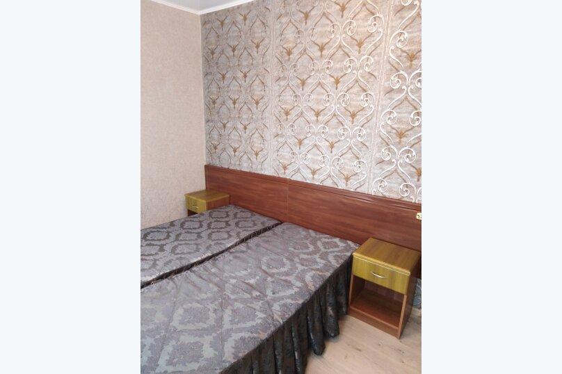 """Гостевой дом """"Эллаиса"""", Прибрежная улица, 2 на 31 комнату - Фотография 84"""