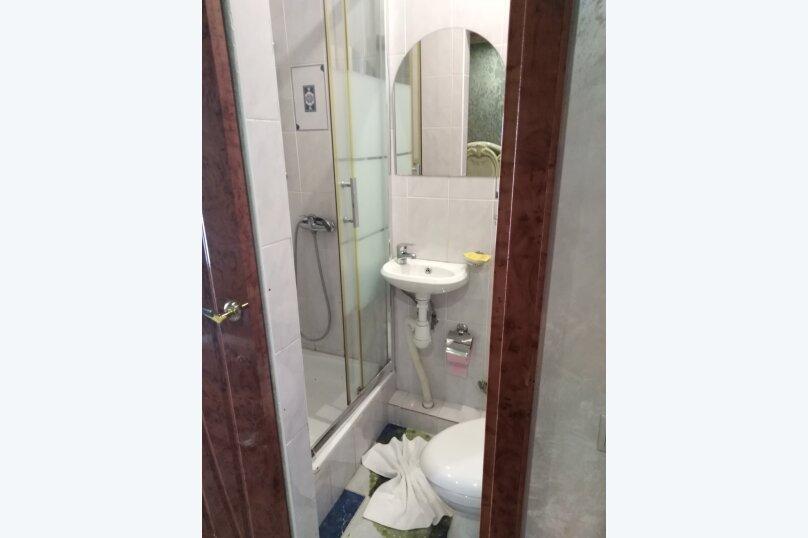 """Гостевой дом """"Эллаиса"""", Прибрежная улица, 2 на 31 комнату - Фотография 82"""