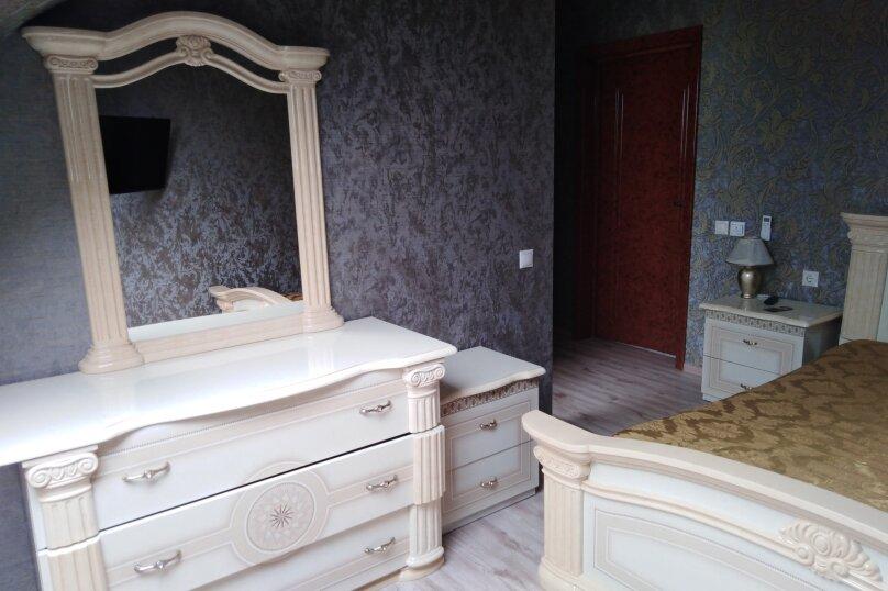 """Гостевой дом """"Эллаиса"""", Прибрежная улица, 2 на 31 комнату - Фотография 76"""