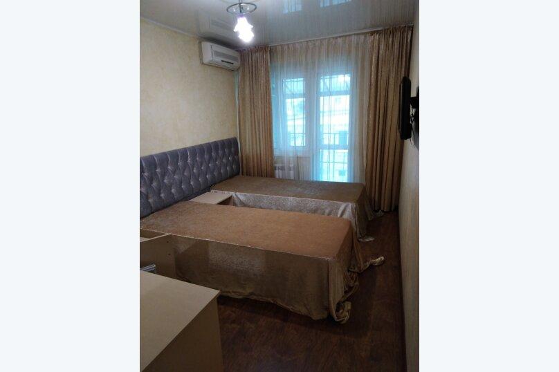 """Гостевой дом """"Эллаиса"""", Прибрежная улица, 2 на 31 комнату - Фотография 60"""