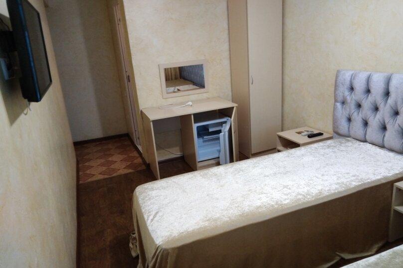 """Гостевой дом """"Эллаиса"""", Прибрежная улица, 2 на 31 комнату - Фотография 61"""