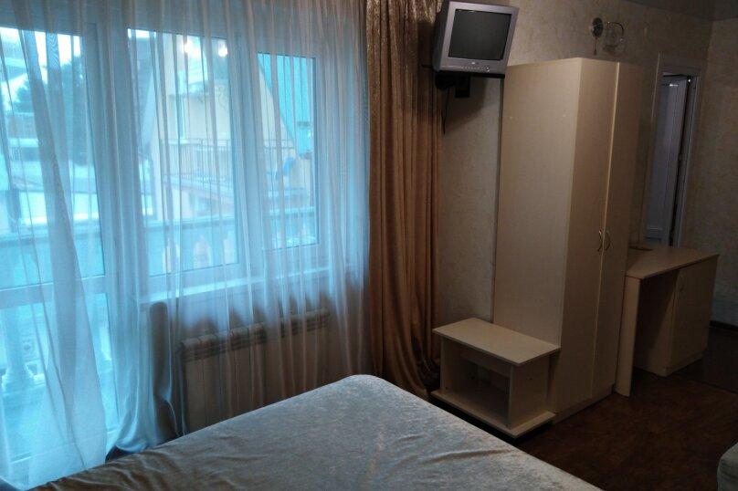 """Гостевой дом """"Эллаиса"""", Прибрежная улица, 2 на 31 комнату - Фотография 50"""