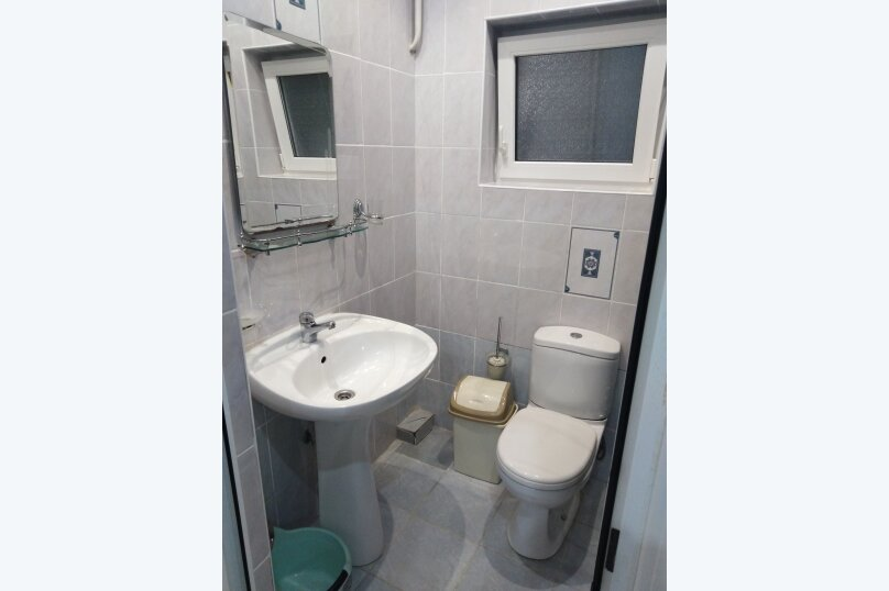 """Гостевой дом """"Эллаиса"""", Прибрежная улица, 2 на 31 комнату - Фотография 44"""