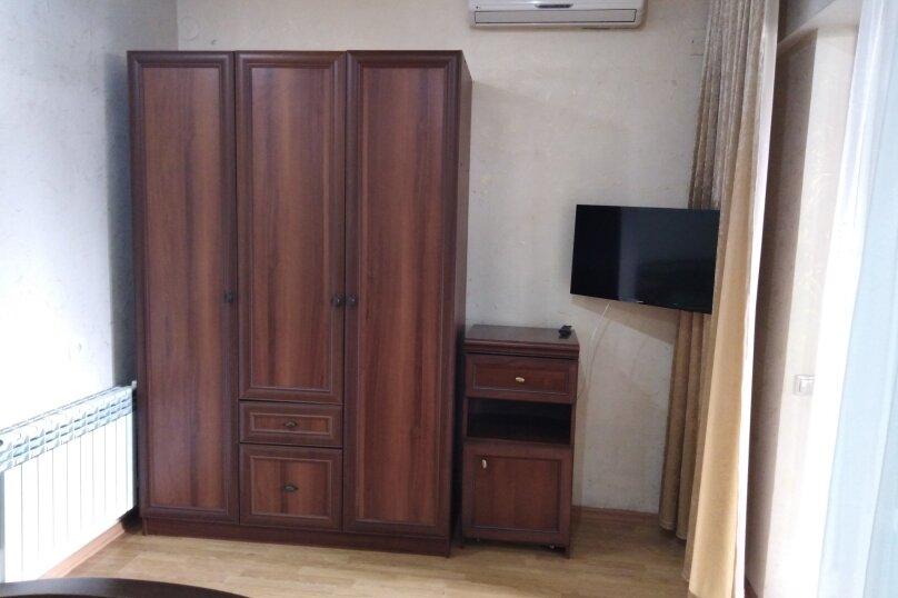 """Гостевой дом """"Эллаиса"""", Прибрежная улица, 2 на 31 комнату - Фотография 47"""