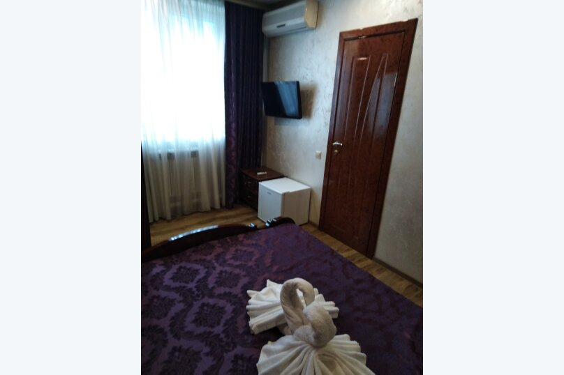 """Гостевой дом """"Эллаиса"""", Прибрежная улица, 2 на 31 комнату - Фотография 103"""