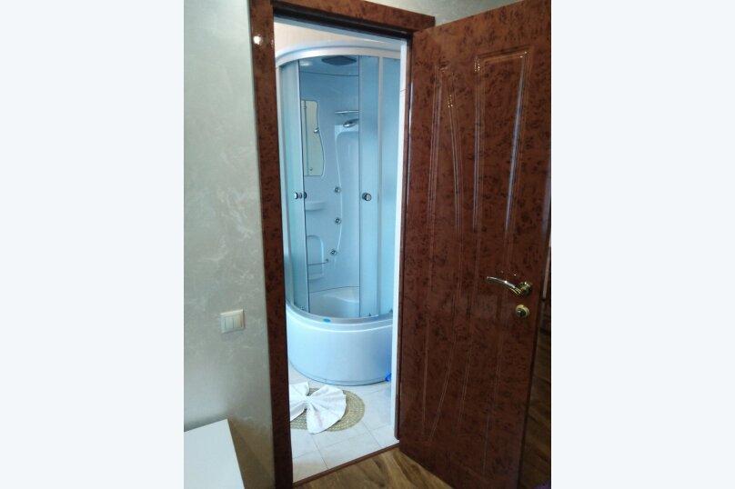 """Гостевой дом """"Эллаиса"""", Прибрежная улица, 2 на 31 комнату - Фотография 104"""
