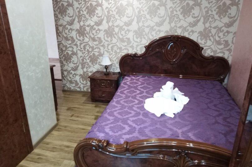"""Гостевой дом """"Эллаиса"""", Прибрежная улица, 2 на 31 комнату - Фотография 106"""