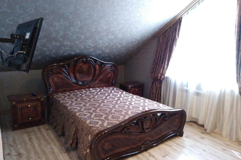 """Гостевой дом """"Эллаиса"""", Прибрежная улица, 2 на 31 комнату - Фотография 98"""
