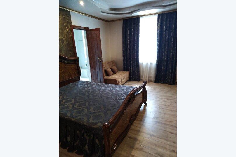 """Гостевой дом """"Эллаиса"""", Прибрежная улица, 2 на 31 комнату - Фотография 88"""