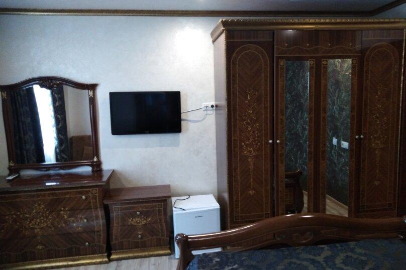 """Гостевой дом """"Эллаиса"""", Прибрежная улица, 2 на 31 комнату - Фотография 90"""