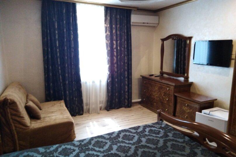 """Гостевой дом """"Эллаиса"""", Прибрежная улица, 2 на 31 комнату - Фотография 91"""