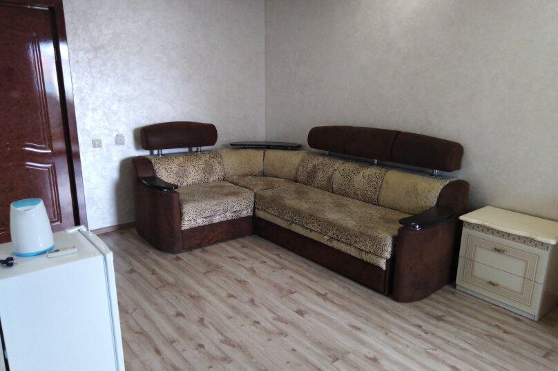 """Гостевой дом """"Эллаиса"""", Прибрежная улица, 2 на 31 комнату - Фотография 30"""