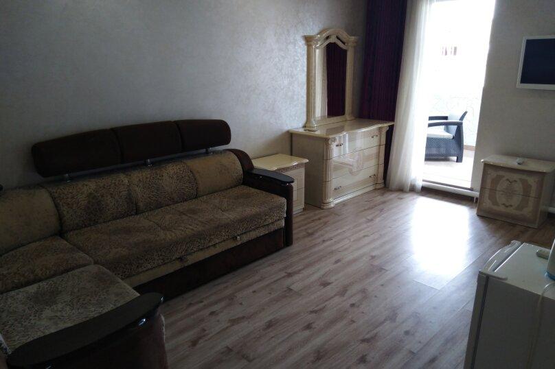"""Гостевой дом """"Эллаиса"""", Прибрежная улица, 2 на 31 комнату - Фотография 34"""