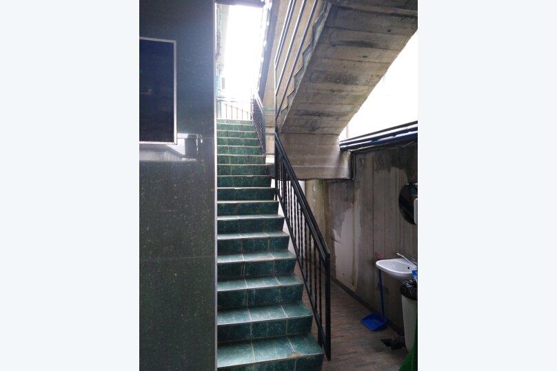 """Гостевой дом """"Эллаиса"""", Прибрежная улица, 2 на 31 комнату - Фотография 16"""