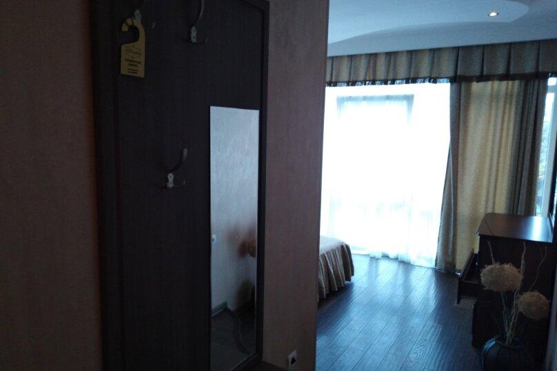 """Гостевой дом """"Эллаиса"""", Прибрежная улица, 2 на 31 комнату - Фотография 17"""