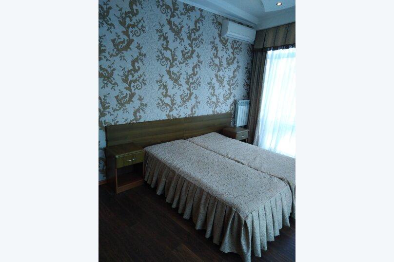 """Гостевой дом """"Эллаиса"""", Прибрежная улица, 2 на 31 комнату - Фотография 18"""