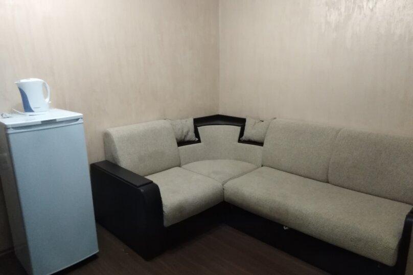 """Гостевой дом """"Эллаиса"""", Прибрежная улица, 2 на 31 комнату - Фотография 19"""