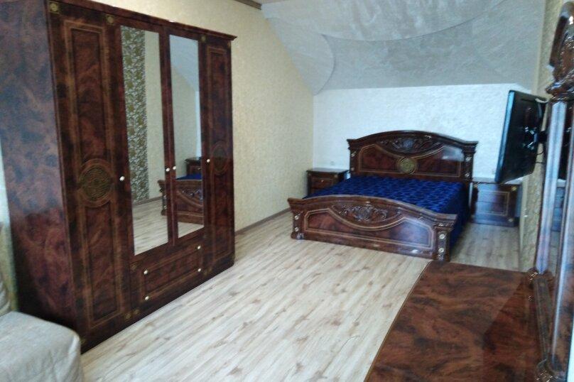 Отдельная комната, Прибрежная улица, 2, Адлер - Фотография 1