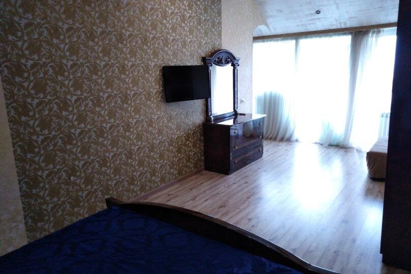 """Гостевой дом """"Эллаиса"""", Прибрежная улица, 2 на 31 комнату - Фотография 108"""