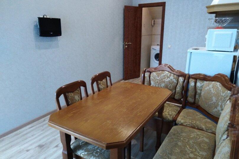 """Гостевой дом """"Эллаиса"""", Прибрежная улица, 2 на 31 комнату - Фотография 111"""