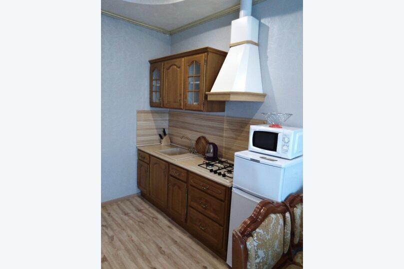 """Гостевой дом """"Эллаиса"""", Прибрежная улица, 2 на 31 комнату - Фотография 112"""