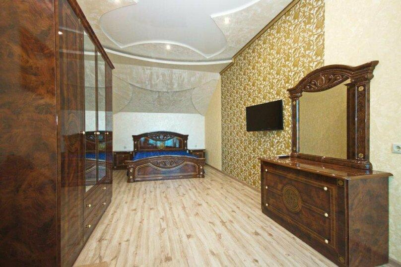 """Гостевой дом """"Эллаиса"""", Прибрежная улица, 2 на 31 комнату - Фотография 115"""