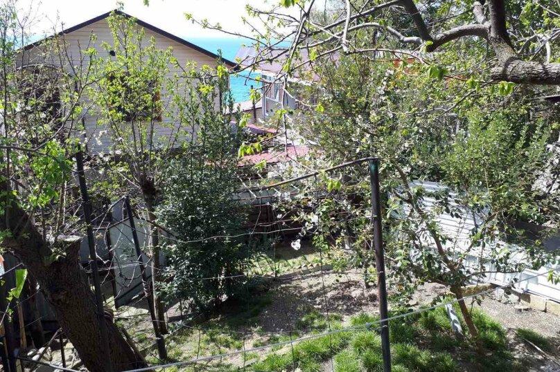 """Гостевой дом """"На Новой 14"""", Новая улица, 14 на 4 комнаты - Фотография 21"""