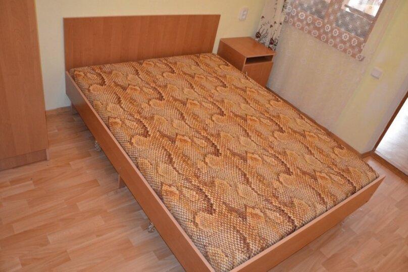 """Гостевой дом """"Абиссаль"""", улица Ганского, 16 на 5 комнат - Фотография 9"""